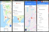Google Maps Mumbai, Google Maps, google maps helping mumbai people locate closed roads, People