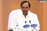 Telangana polls news, KCR, kcr wants trs leaders to remind people about the welfare schemes, People