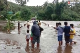 Kerala Floods news, Kerala Floods loss, kerala floods 22 people dead in three days, People