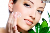 Natural Face Packs, Natural Face Packs, beauty and health tips for sensitive skin, Skin care