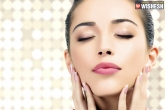Skin Care Tips During Monsoon, Skin Care, skin care tips to get flawless skin during monsoon, Skin care