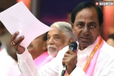 TRS Manifesto new, TRS, trs manifesto to benefit 1 2 cr people more, People