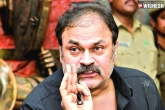 vote, Koratla Siva, celebrities react harshly to low voter turnout in telangana elections, People