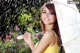 beauty tips for rainy season, Must know beauty tips for monsoon season, top skin care tips for monsoon season, Skin care