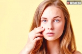 monsoon tips news, clogged pores, tricks to keep your skin acne proof, Skin care