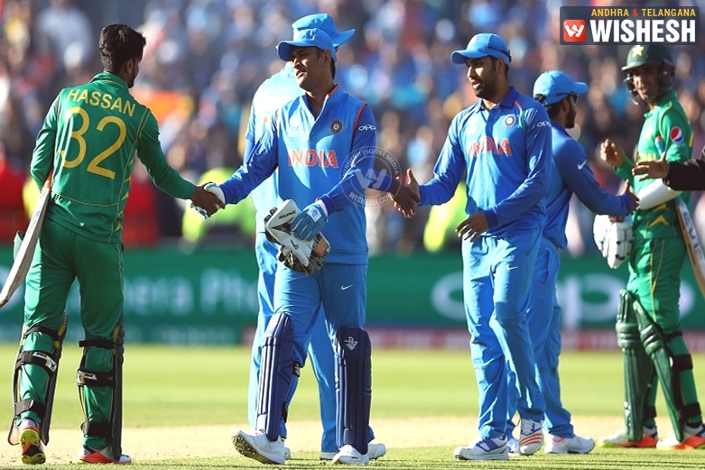 Pandya admits he was under pressure in Pakistan clash