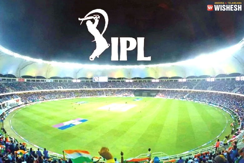 Dream11: All you need to know about IPL 2020's title sponsor