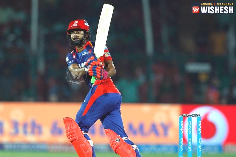 My best knock in IPL: Iyer