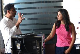 Ananda-Bhairavi-Movie-Working-Stills-03