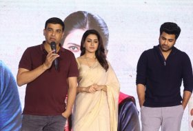 Jaanu-Trailer-Launch-Photos-04