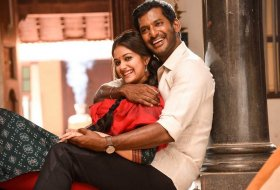 Pandem-Kodi-2-Movie-Stills-02