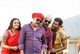 Pandem-Kodi-2-Movie-Stills-05