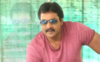 Sunil Wallpapers