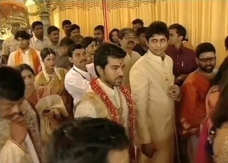 AW-Ramcharan-Wedding_1