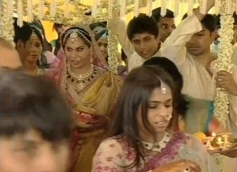 AW-Ramcharan-Wedding_5