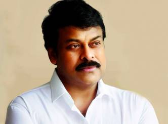 "Why "" I News "" is after Chiru's family?"