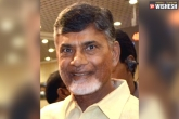 Basavaraju, Chittoor District Police, fir against man for uploading morphed pics insulting ap cm, Chittoor district police
