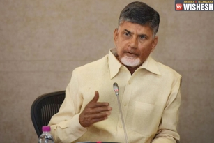 AP CM Reacts To TDP Leaders Remarks On Pawan Kalyan