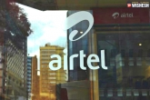 Mukesh Ambani, Airtel, airtel files fir on former employee for leaking confidential information, Airtel