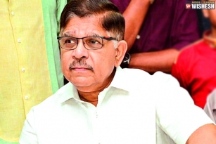 Allu Aravind Comes Up With A Mega Plan For Aha