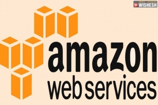 Amazon to Invest Rs 20,761 Crores in Telangana