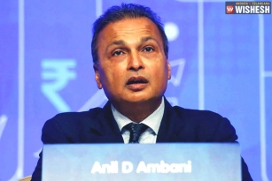 Chinese Banks Case: Anil Ambani Disclose his Assets to UK Court