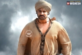 Baahubali industry hit, Baahubali area wise collections, proof baahubali an industry hit, Baahubali records