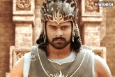 telugu cinema tickets, Baahubali records, baahubali collections report, Baahubali records