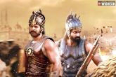 Baahubali collections, Srimanthudu and Baahubali, omg baahubali collects rs 500 crores, Baahubali records