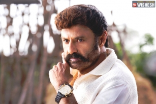 NBK Stuns In A New Look In BB3