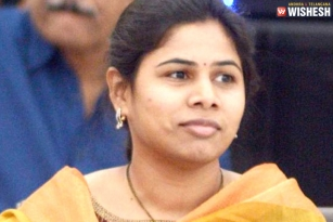 Bhuma Akhila Priya Granted Conditional Bail In Kidnap Case