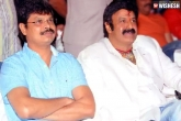 Thaman, BB3 title, boyapati and balakrishna taking massive remunerations for their next, Balakrishna