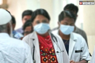 Three-Year-Old From Kerala Tested Positive With Coronavirus