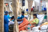 Cost of living creeping up due to Coronavirus in India