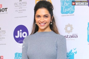 """My mother knew what I was going through""-Deepika Padukone"