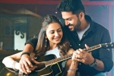 Dev Movie Review and Rating, Dev Review, dev movie review rating story cast crew, Karthi