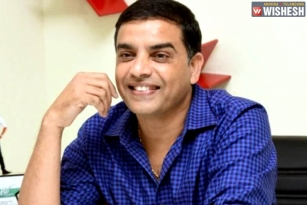 Dil Raju Plans Small Budget Flicks