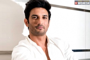 Enforcement Directorate to Probe into Sushant Singh Rajput's Case