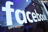 Facebook latest, Facebook news, facebook invests 1 million usd on computer education, Education