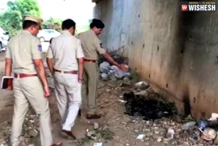 Forensic Reports Trace Liquor in Disha's Body