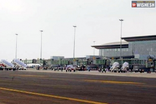 GMR Airports Sells 49% Stake