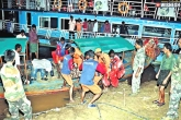 Godavari Boat Tragedy deaths, Godavari Boat Tragedy latest, ap boat tragedy 13 dead and 35 missing, Tourism