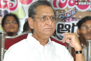 Tollywood Actor Gollapudi Maruthi Rao is No More