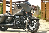 Harley Davidson India losses, Harley Davidson news, harley davidson to discontinue operations in india, Latest news