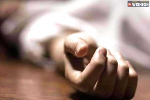 Hathras Gangrape Survivor Dies in Delhi Hospital