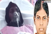 Hyderabad woman Saudi Arabia death news, Telangana news, hyderabadi in saudi arabia died of natural reasons foreign ministry, Hyderabad woman