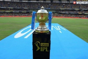 IPL Opening Ceremony Cancelled