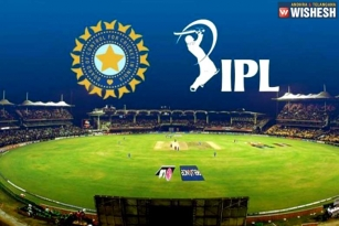 IPL 2020 to have a New Title Sponsor