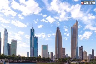 Eight Lakh Indians At Risk In Kuwait After The Approval Of Expat Quota Bill