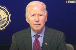 Indo-Americans Top Priority For Joe Biden